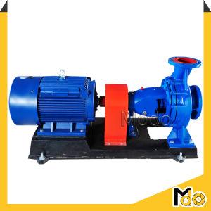 Fase 320HP del motor eléctrico de las bombas de agua potable