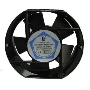 As Ventilator 172X150X50