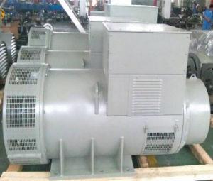 Generator 600kw-1200kw 1500rpm/ Diesel CA síncronos Wuxi China Alternador FD6D