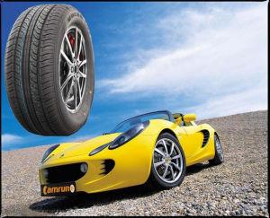 UHP Tire Car Tire (205/50R15 225/50R17 205/50R16 215/45ZR17 245/45ZR18) Simi Radial Tire Car Tire, Trailer Tires