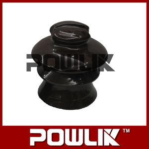Isolador de Pino DIN para a linha de alta tensão (ST-20, o VHD-20)