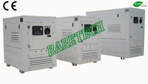 Micro- CHP 1kw, 3kw, 5kw