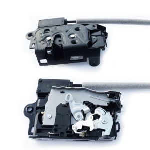 高品質のAudi RS4のための電気吸引のドア