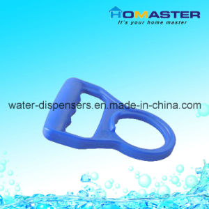 びんのハンドル(HX-BN)の水ディスペンサーの予備品