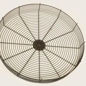 Электрический вентилятор системы охлаждения на баллонах для промышленных вентиляторов