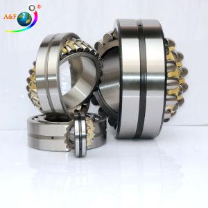 Rodamiento de rodillos autoalineadores 22380MB/W33 cojinete de rodillos esféricos
