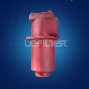 Volver purificador Filtro de aceite de máquina, China Leemin Rfb Self-Sealing Filtro de aceite magnético