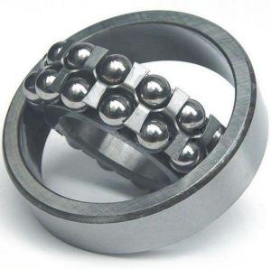 1303 ETN9 SKF componentes industriais chumaceiras SKF do rolamento de esferas Auto-Alinhante