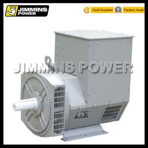 디젤 엔진 발전기 (224의 시리즈)를 위한 발전기 Stamford 무브러시 유형