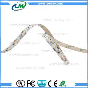 4014 Non-impermeabili/indicatore luminoso di striscia flessibile impermeabile del LED