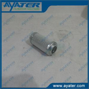 Vervang de Filter van de Olie van de Machines van het Graafwerktuig Cdm101CD1