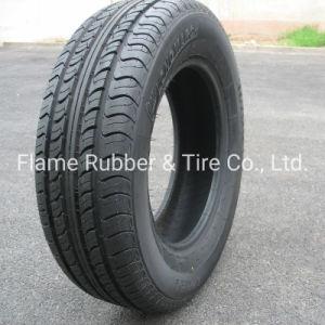 R13 R14 R15 PCR pneu de voiture R20 R22.5 de pneus de camion