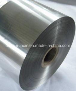 Питание из алюминиевой фольги в салоне коробок материала упаковки (3003, 8011, 1060, 1070, 1100, 8006 драйвер)