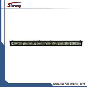 LED d'avvertimento Lightbars direzionale (LTF4C406)