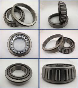 Timken de China Ball y cónicos fábrica de rodamiento de rodillos Lm11749 / 10 pulgadas Taper rodamiento de rodillos