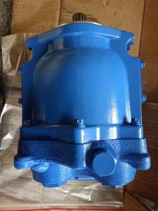 Remplacement complet de la pompe à piston de pompe hydraulique Vickers Pve19, le PVE21