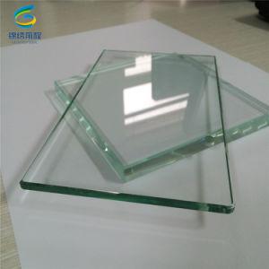 Prédio de vidro temperado de parede de vidro da porta do mobiliário clarabóia de Esgrima