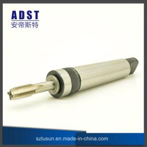 Alto supporto del cono del Morse del mandrino di anello della Mt-GT di durezza