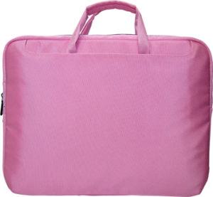 Nylonfreizeit-Beutel der Laptop-Dame-Fashion Computer Notebook Carry Fuction