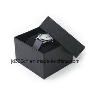 صنع وفقا لطلب الزّبون [هيغقوليتي] ساعة يعبّئ صندوق