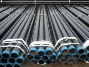 API 5Lカーボン包装鋼管
