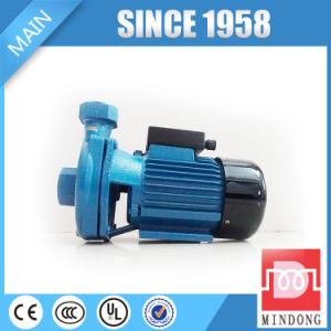 싼 Cm30 시리즈 2 인치 큰 교류 펌프 가격