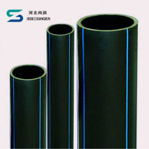 32/26 de Pijp van de Kern van het mm- Communicatie HDPE Silicium