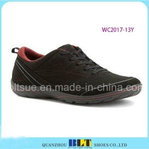 女性のためのHotting Waliking作業靴