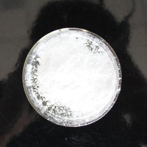 販売のためのアルミナを使用して上塗を施してある研摩剤
