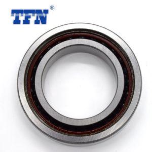 SKF 71822CD/P4 Super Contacto angular de alta precisión de rodamiento de bolas