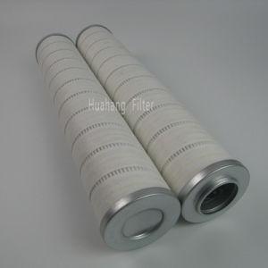 Замена фильтрующего элемента масляного фильтра pвсе номера по каталогу перекрестная ссылка HC9020FKZ8Z