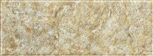 tegel van de Muur van de Badkamers van 240X660mm de Binnenlandse Verglaasde Ceramische (BW1-26501)