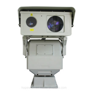 camera van de Veiligheid van de Visie van de Nacht van 1km de Draadloze