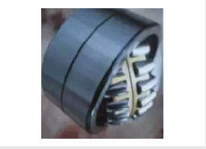 Generador Hidroeléctrico de alta velocidad de rodamiento de rodillos de alineación automática 540626AA