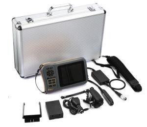ブタのポークヒツジのヤギ動物ユニバーサルBのモードの超音波のスキャンナー