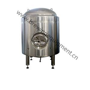 Los buques de tres equipos de fábrica de cerveza