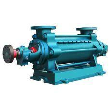 Multisage 펌프 (D/DG/DF/DY/DM120-50X2)