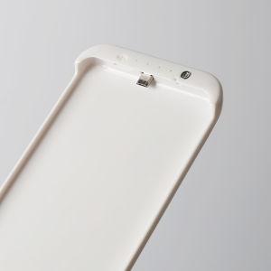 4200mAh external Battery Charger Caso per Samsung Note3