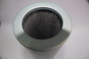 ISO9001 Schmierölfilter Elemnet hydraulischer Filter in China