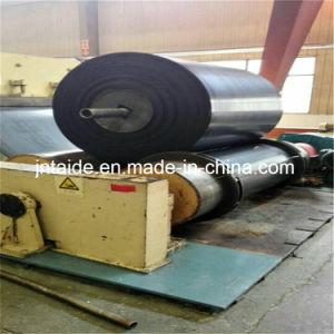 Ep200 резиновые ленты конвейера высокой эффективности из Китая поставщика
