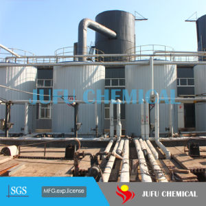 مصنع إمداد تموين صوديوم سكّرات خرسانة الشّكّ مثبّط ([كس] 527-07-1)