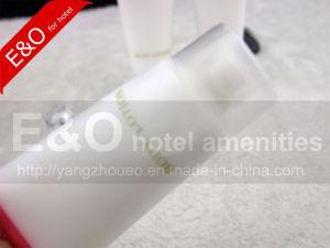 tubo dell'hotel 30ml per la lozione del corpo