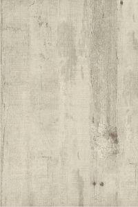 De verglaasde Ceramische Houten Tegel van de Vloer van de Korrel (DK6932)