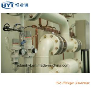 2018 Nouvelle conception de l'Énergie de l'enregistrement HYT PSA générateur d'azote