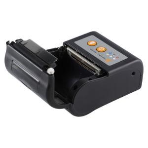 Barato 58mm móvel sem fio Mini Portátil Android Impressora Bluetooth Ts-M240c