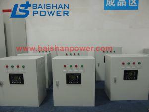 Великобритания модуль Deepsea Дсе7320MKII,Дсе6120MKII, Дсе4520 сетевой контроллер для дизельного генератора,Cummins Perkins, Doosan, Weichai, Deutz,, Лерой Somer Stamford генератор переменного тока