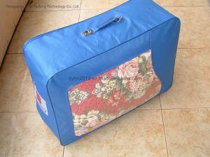 O PVC moda Oxford saco comum