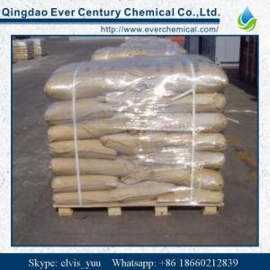 Industriële die Formate 98%Min van het Calcium van de Rang als Concrete Versneller wordt gebruikt