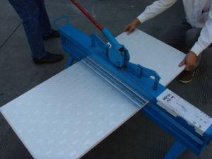 Pre-Insulated Panel del conducto de aire
