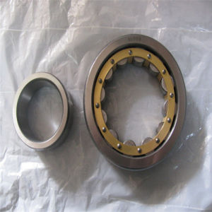 Billig und Highquality Cylindrical Roller Bearing mit Highquality